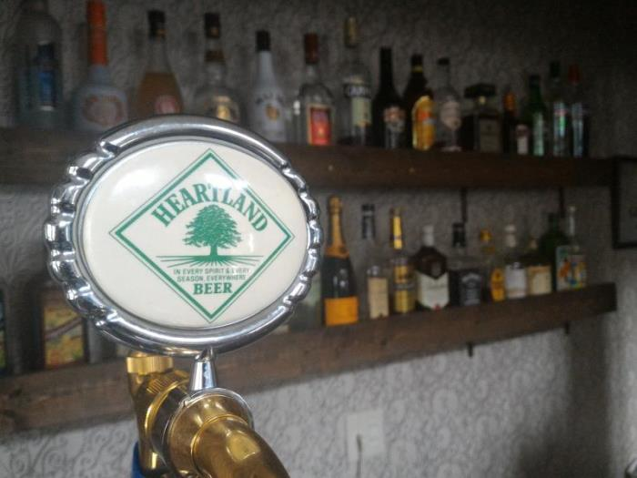 IZA鎌倉旅館&酒吧的圖片4