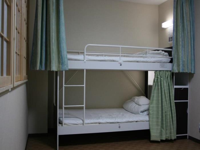 難波旅館的圖片3