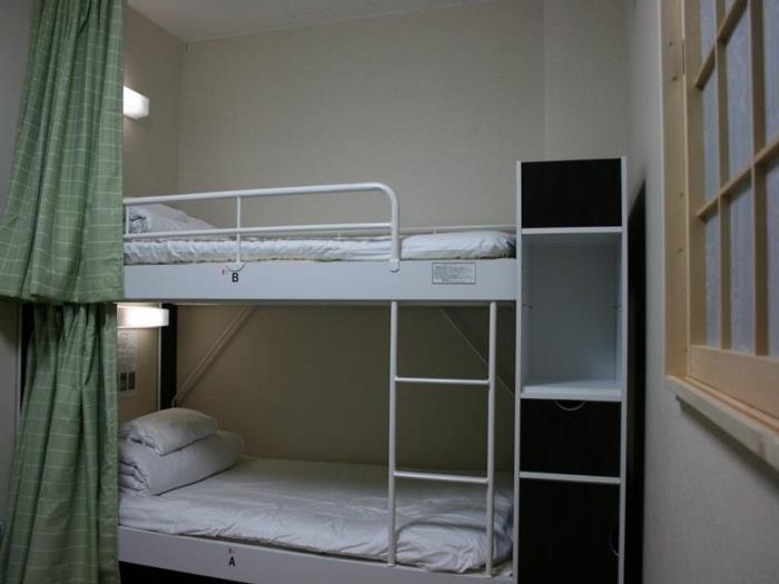 難波旅館的圖片4
