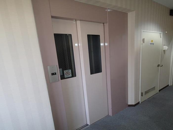 難波旅館的圖片5