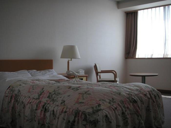 佐倉湯天堂酒店的圖片5