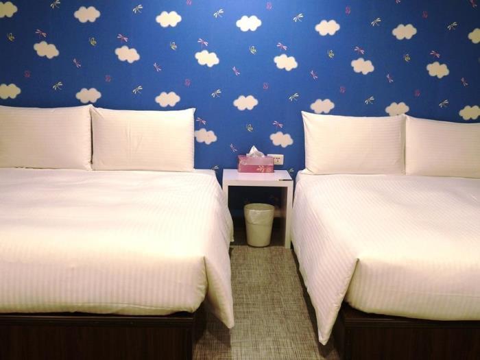 西門台北.夢屋的圖片1