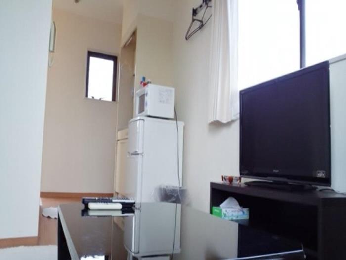 Sora私人別墅的圖片2