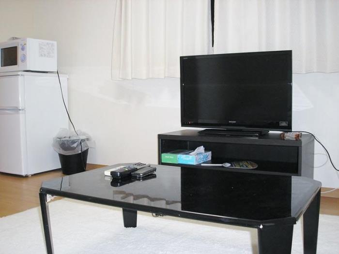 Sora私人別墅的圖片3