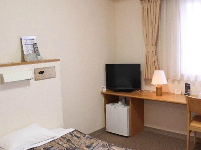 白山大酒店分館的圖片2