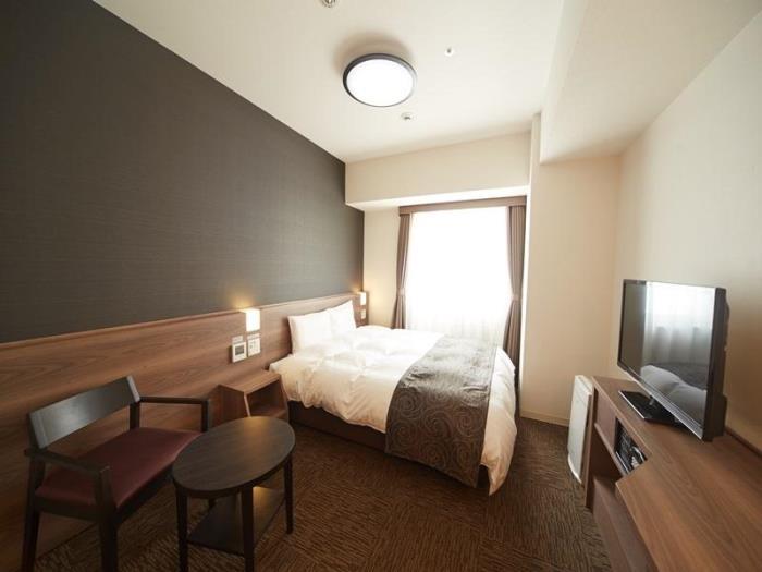 Dormy Inn PREMIUM名古屋榮的圖片2