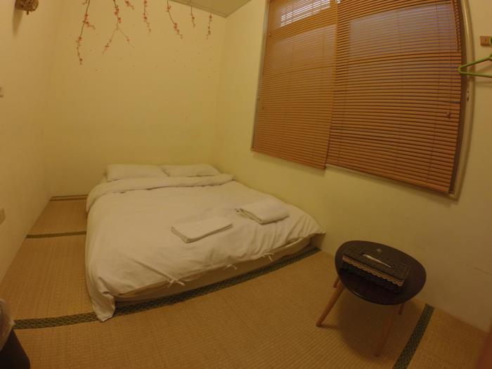 樂屋民宿的圖片3