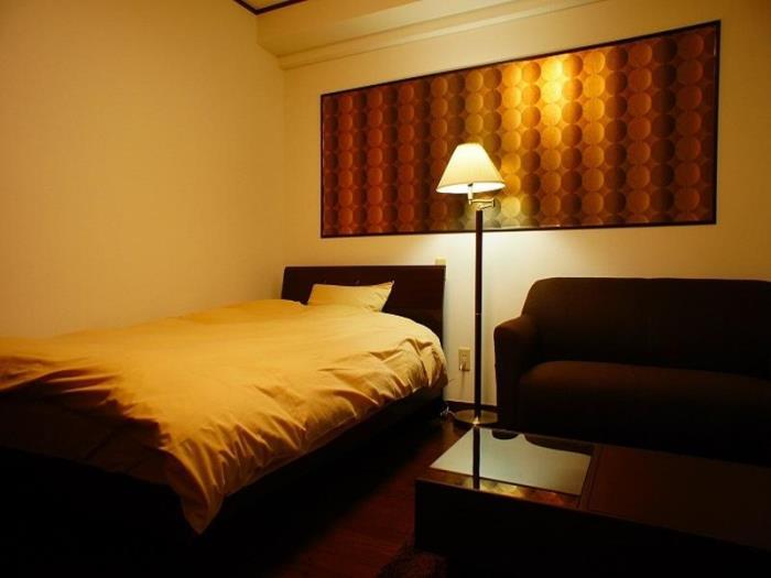 江坂公寓的圖片4