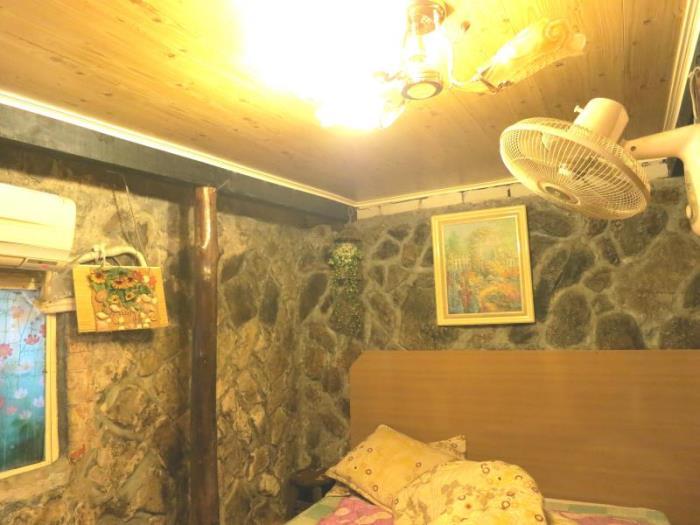 五番坑公園堡民宿的圖片5