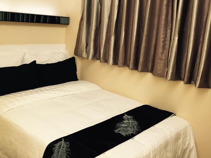 星河酒店的圖片2