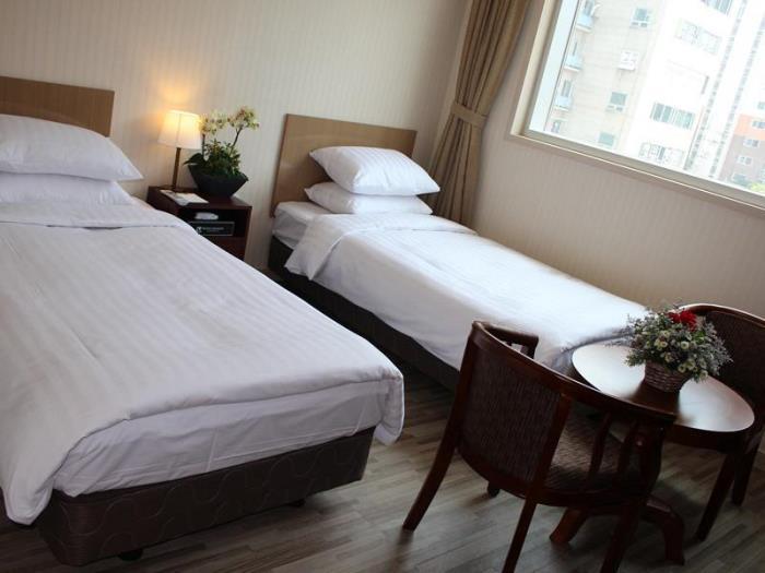 Dongin酒店的圖片3