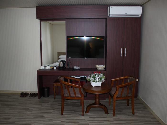 Dongin酒店的圖片4