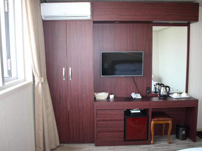 Dongin酒店的圖片5