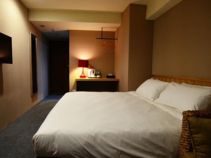優樂旅店的圖片2