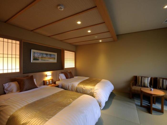 御宿Ikegami酒店的圖片2
