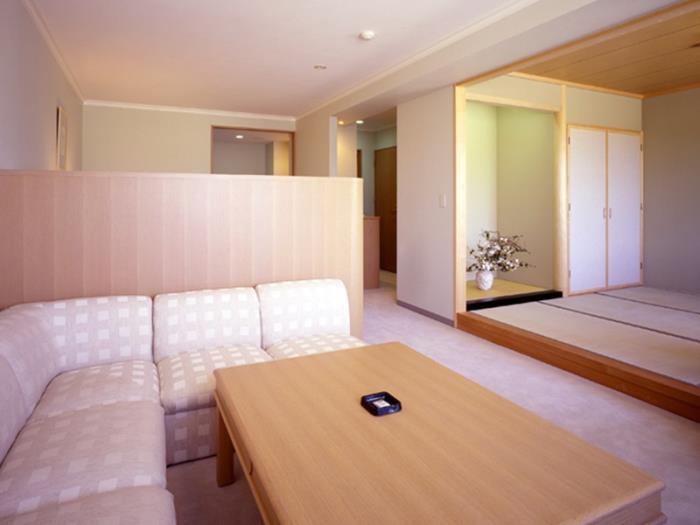 富良野拉漁村酒店的圖片2