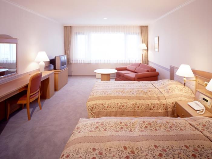 富良野拉漁村酒店的圖片4