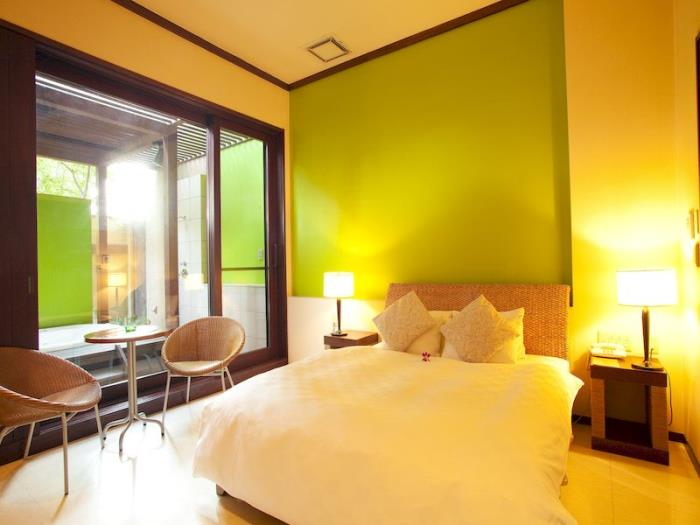 阿羅拉蠻酒店的圖片5