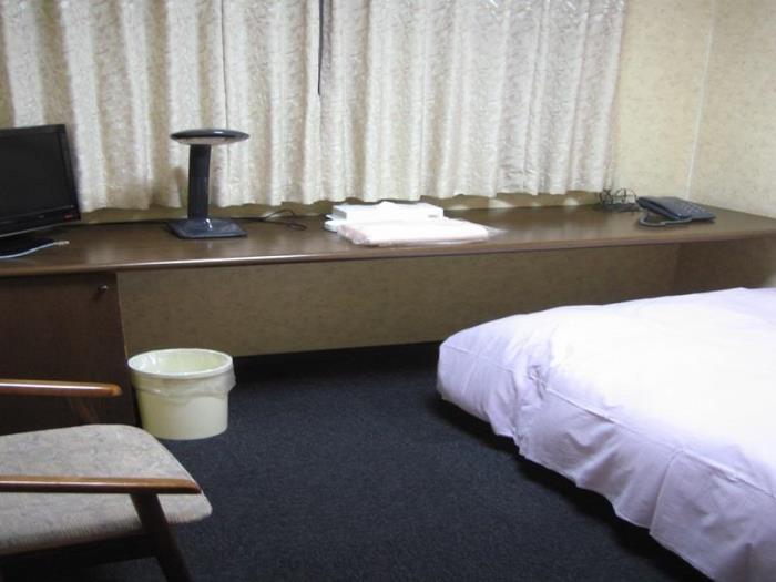 臨海太陽廣場公寓的圖片2