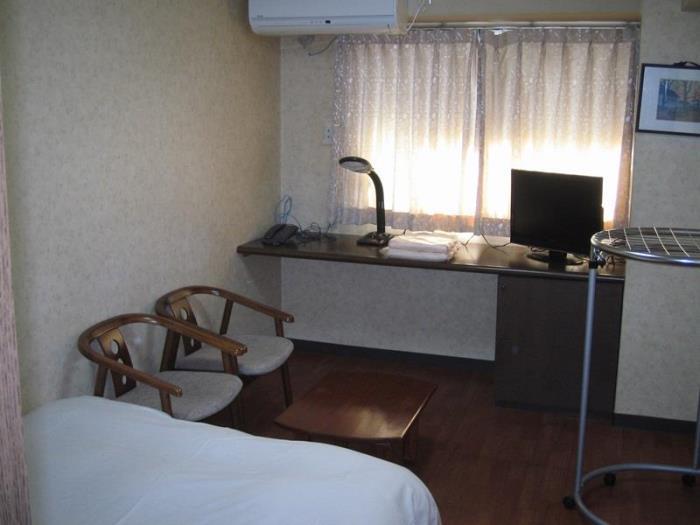 臨海太陽廣場公寓的圖片3