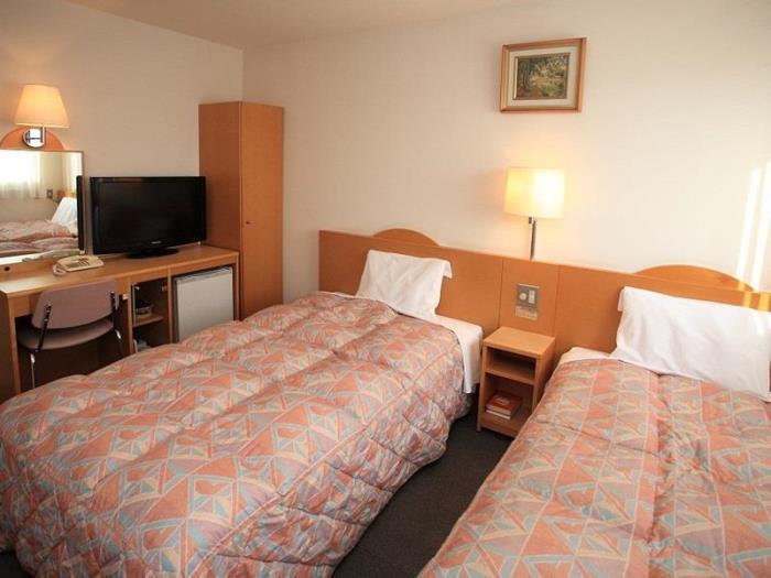 高松大倉酒店的圖片2