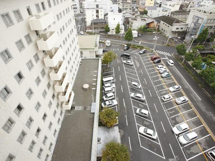高松大倉酒店的圖片3