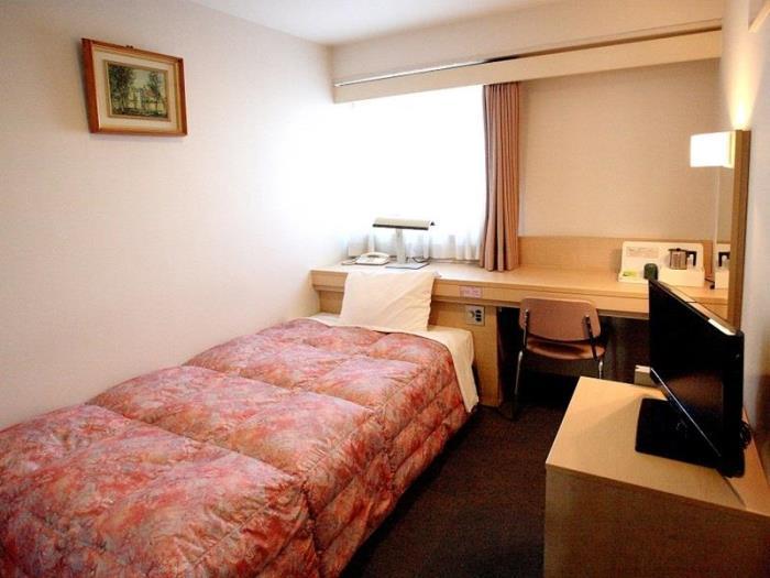高松大倉酒店的圖片5