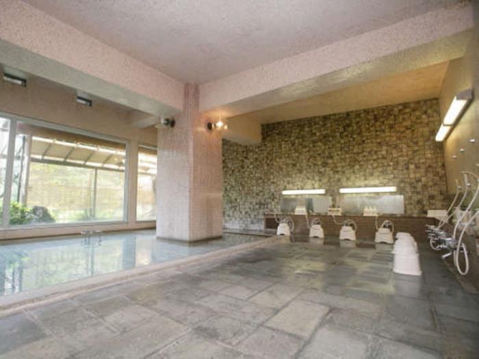 宇奈月溫泉桃源酒店的圖片5