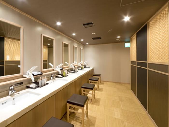 宇奈月杉乃井酒店的圖片4