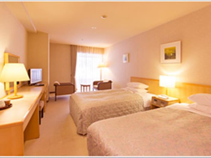 宇奈月國際酒店的圖片4