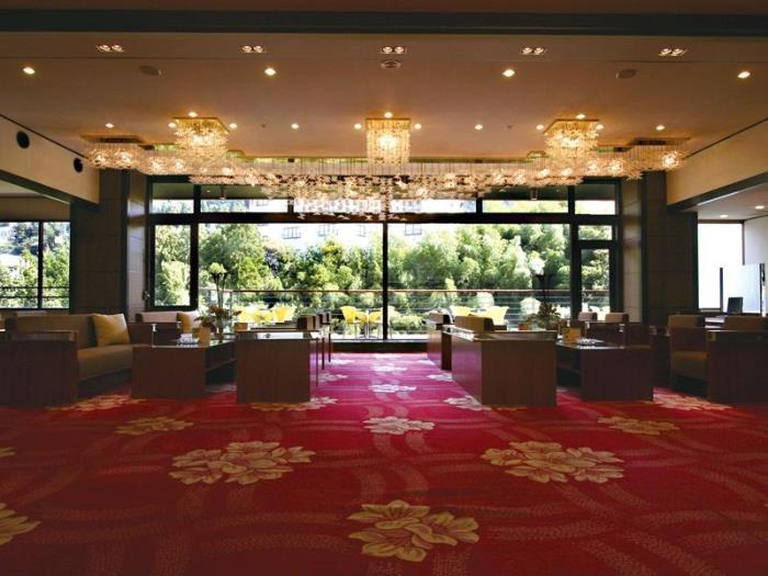 湯快度假集團片山津溫泉NEW MARUYA酒店別館的圖片5