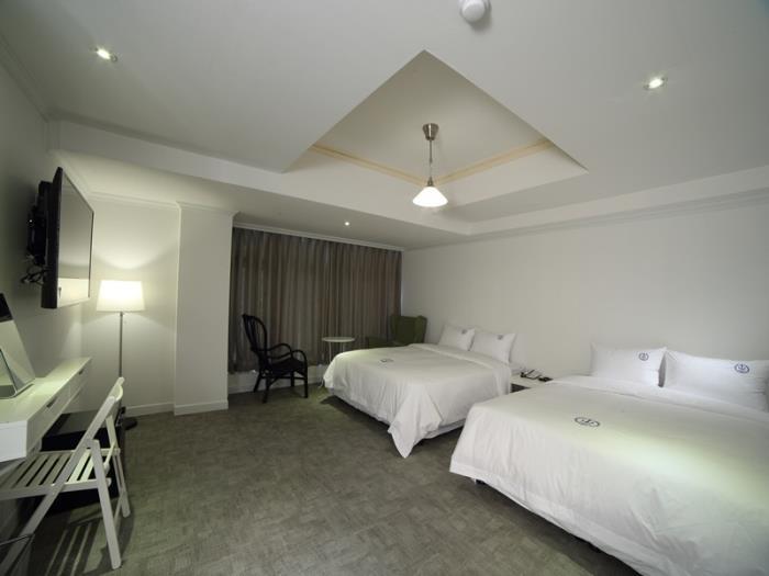 Hillside觀光酒店的圖片5