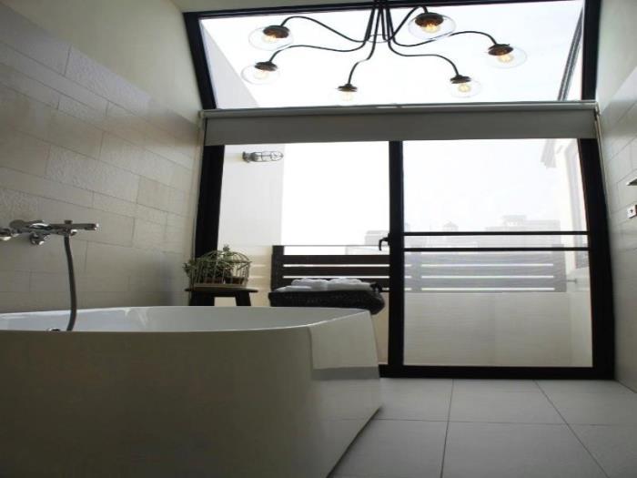 未艾公寓的圖片3