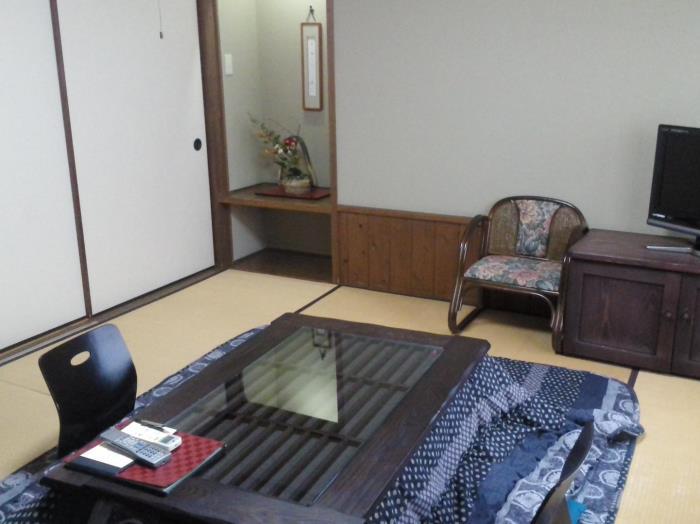 阿蘇之四季旅館的圖片2