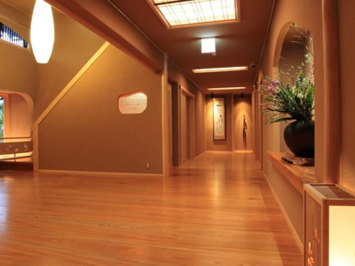 阿蘇之四季旅館的圖片3