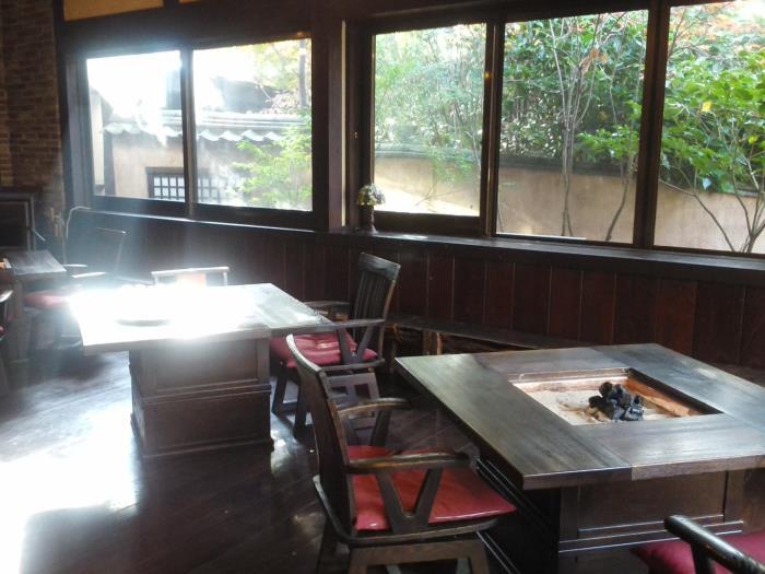 阿蘇之四季旅館的圖片5