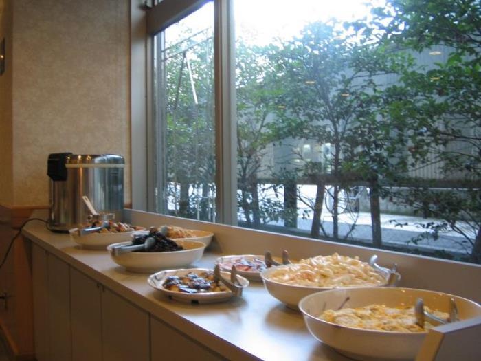 松山Abis酒店的圖片4