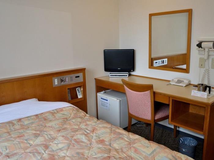 高知龍馬酒店的圖片2
