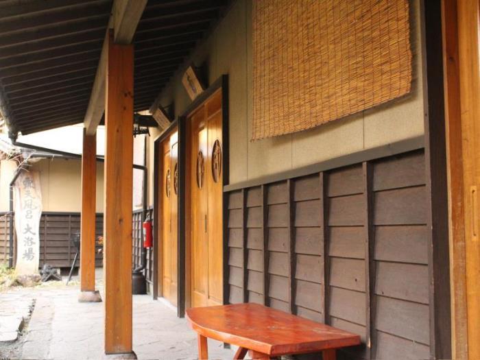 御宿Nogiku旅館的圖片2