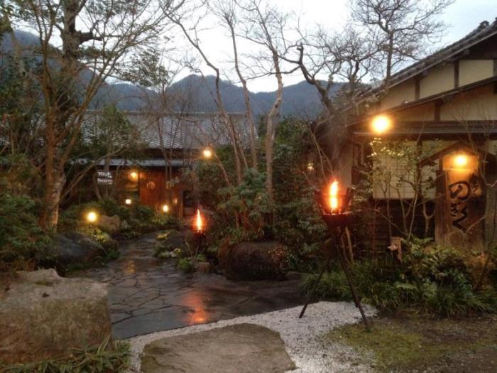 御宿Nogiku旅館的圖片3