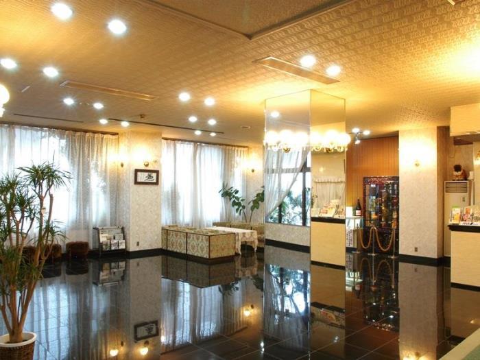 高知王子大酒店的圖片3