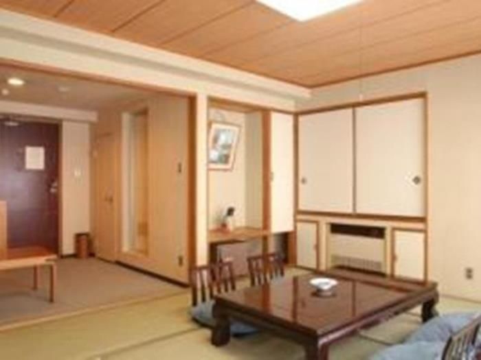 高知王子大酒店的圖片4