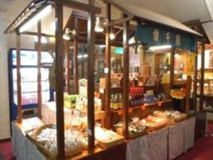 高知王子大酒店的圖片5