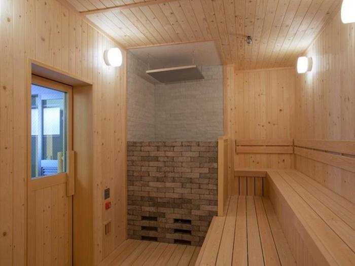 函館天然溫泉Spa與Casa酒店的圖片4