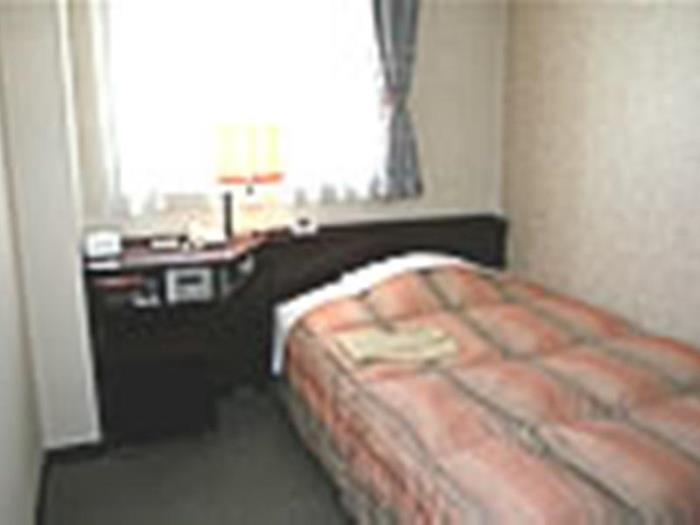 Town酒店 - 本町的圖片2