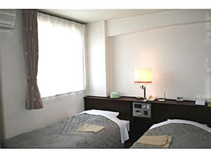 Town酒店 - 本町的圖片5