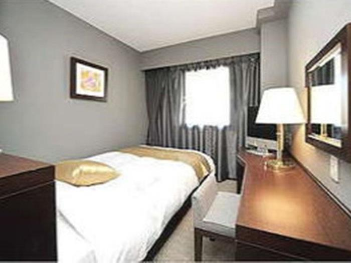 高知歡迎酒店的圖片2