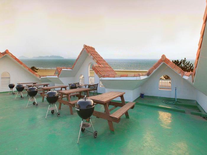 莎絨民宿的圖片1