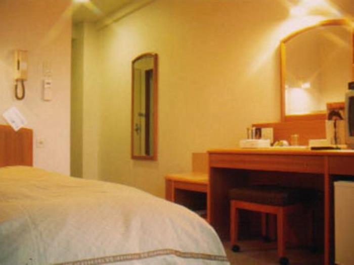 梅崎商務旅館的圖片4