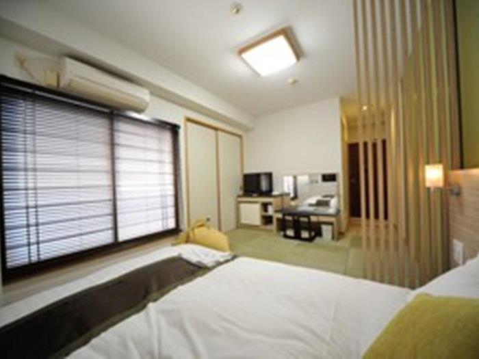 梅崎商務旅館的圖片5